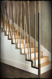 56 Best Staircases Images On Pinterest | Staircases, Open ... Best 25 Modern Stair Railing Ideas On Pinterest Stair Wrought Iron Banister Balusters Stairs Design Design Ideas Great For Staircase Railings Unique Eva Fniture Iron Stairs Electoral7com 56 Best Staircases Images Staircases Open New Decorative Outdoor Decor Simple And Handrail Wood Handrail