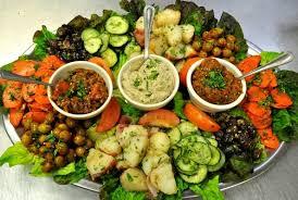 morocan cuisine about us abigail s moroccan cuisine