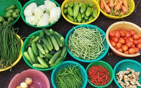 legume cuisin les légumes dans la cuisine vietnamienne amica travel