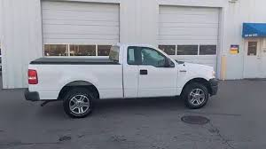 White 2007 F-150 RegularCab 4x2 XL Work Truck V6 Manual Transmission ... Best Of 20 Images Ford Work Trucks New Cars And Wallpaper 1997 F150 Used Autos Xl Hybrids Unveils Firstever Hybdelectric F250 At 2018 Ford F150 Truck Photos 1200x675 Release Ultimate Leveling Truckin Magazine With Fuel Rwd For Sale In Dallas Tx F42373 2015 Supercab 4x2 299 Tates Center Part 1 Photo Image Gallery Recalls 300 New Pickups For Three Issues Roadshow Diesel Commercial First Test Motor Trend Fords Ectrvehicle Strategy Absorb Costs In Most Profitable Trucks