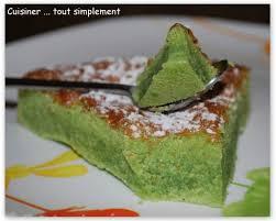cake a la pate de pistache moelleux pistache citron vert cuisiner tout simplement le