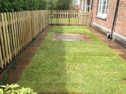 Lawn Garden Concrete Edging Products Also Home Decoratings Perfect