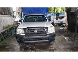 Used Car | Toyota Tacoma Panama 2005 | Toyota Tacoma 2005 Aitomatica Preowned 2005 To 2015 Toyota Tacoma Photo Image Gallery Wheel Offset Super Aggressive 3 5 Suspension Lift 6 Truck Of The Year Winner 4runner Wikipedia Used For Sale In Raleigh Nc Cargurus Tundra Work City Tn Doug Jtus Auto Center Inc Dayna Twinwheeler 1 Year Mot 35 Tonne Truck Snugtop Sport Caps For And Car Panama Tacoma Aitomatica Pickup Trucks Automobile Magazine Covers Bed Cover 68