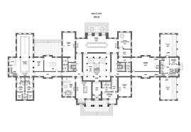 Alpine Mega Mansion Floor Plan by 50 000 Square Foot Mansion Design Front Architecture I Love