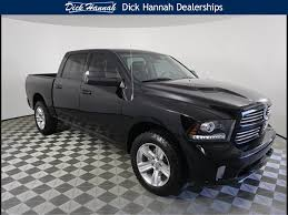 Pre-Owned 2013 Ram 1500 Sport 4D Crew Cab In Portland #CP63567T ... Preowned 2013 Ram 1500 Laramie Crew Cab Pickup In Vienna J11259a Used Slt At Watts Automotive Serving Salt Lake City Black Express First Look Truck Trend Sport Alliance 52582a Quad Cab Express Pickup Landers Little Capsule Review The Truth About Cars Sherwood Park Tow Test Automobile Magazine Big Horn Bossier 30 Days Of Gas Mileage So Far