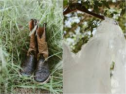 Austin Wedding Photographer – April Mae Creative | Kelsey & Cole ... 48 Best My Work Boots Images On Pinterest Cowboy Austin Wedding Photographer April Mae Creative Kelsey Cole Mens Socks Work Boot Barn 303 Vlos Femmes Famous Men Florence M3195 Allens Boots Lucchese Jennifer Howell Family Farms Spring New Store Stock Photos Images Alamy Facebook Ariat Workhog Bruin Browncoffee Waterproof 10017436 Chippewa Janes Blog Jane Porter