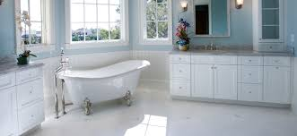 bathroom shower reglazing archives bath refinishing st louis
