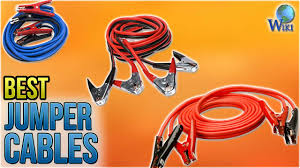 Top 10 Jumper Cables Of 2018 | Video Review Buy Car Accsories Combo Set Of 3 In 1 Auto Towing Tow Cable Company Meridian Ms 601 9344464 Jasons Vip Cheap Battery Jumper Clamps Find Booster Clamp Deals On Line At Emergency Cables How To Hook Up Jumper Cables A Diesel Truck Flirting Dating With Amazoncom Woods 88620108 25foot Ultraheavyduty Truck And Engizer 1gauge 30 Ft With Quick Connectenb130a For Cnection Start Prevent Enb130
