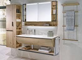 das moderne badezimmer wird zum gesundbrunnen stories