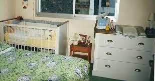 chambre jacadi achetez chambre bébé jacadi occasion annonce vente à colomiers