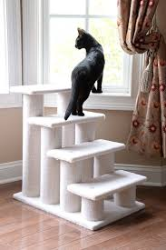 Pet Stairs For Tall Beds by 1123 Best Pet Perfect Images On Pinterest Large Dogs Dog