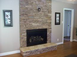 Superior Tile And Stone Gilroy by Fireplace Inserts Wood Stoves Vermont Castings Napoleon