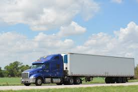 On The Road - I-29, Kansas City, MO To Council Bluffs, IA, Pt. 9 Jms Trucking Best Truck 2018 West Side Transport Flickr Lex S Favorite Photos Picssr The Worlds Photos Of France And Kelsa Hive Mind Parking Services Ielligent Imaging Systems On The Road I29 Kansas City Mo To Council Bluffs Ia Pt 9 Jasons Mobile Steam Ltd What We Do Jms Logistics Haulage Experts Rossignol Home Facebook Jmarshall Sons Plant Fencingcontractors Scania R620