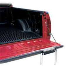 Bed - Hopper Tailgate Step - 74088, Steps & Ladders At Sportsman's Guide