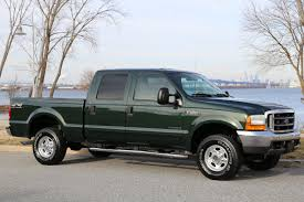 2001 Ford F 250 Lariat 7.3 Crew Cab Diesel | Pickups For Sale ... 2001 Ford F 250 Lariat 73 Crew Cab Diesel Pickups For Sale F150 Xlt Supercab 4x4 In Dark Highland Green Metallic Questions Are The Taillights Wired To Highbeam F150will 1999 Heritage Super Specs Photos Amazing 2002 Engine Diagram Heres Some Diagrams For People With Special Ford Duty Xlt 7 3l Xcab Lifted Red Utah 150 Fuel Maverick Custom Suspension Lift 5in Brake Line Automotive Wiring Car Truck 4 6l Engine Diagram Check Transmission Tail Light Wire Center Truck F700 Http