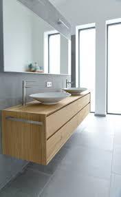 badmöbel eiche contemporary bathroom dortmund by
