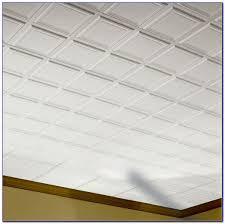 ceiling tile price choice image tile flooring design ideas