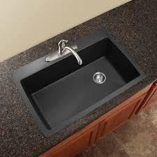 Blanco Diamond Sink Grid by Blanco 440194 Diamond Kitchen Sink