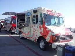 100 Dessert Trucks 20120606 170528 Sweet Treats Ice Cream