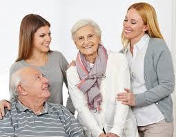 chambre louer chez personne ag e hébergement familial et familles d accueil pour personnes âgées