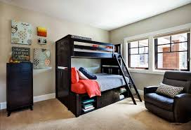 Large Size Of Bedroomgirls Room Ideas Baby Boy Bedroom Childrens Decor Boys
