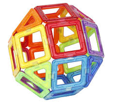 Magna Tiles Black Friday 2014 by Holiday Shopping List Top 10 Stem Gifts For Kids Momgineer