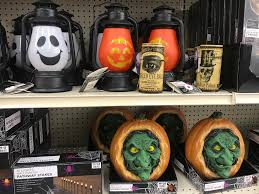 Spirit Halloween Northridge by Spirit Halloween Pittsburgh