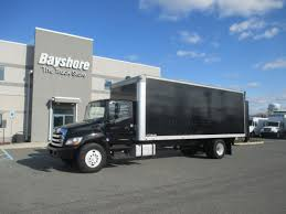 USED TRUCKS FOR SALE Ets2 130 Tokyo Bayshore Mitsubishi Fuso Super Great Tokio Safelite Autoglass 1782 Union Blvd Bay Shore Ny 11706 Ypcom Home Trucks Cab Chassis Trucks For Sale In De 2016 Gmc Sierra 1500 Denali Custom Lifted Florida Used Freightliner Crew Cab Box Truck For Sale Youtube Tokyo Bayshore V10 Mods Euro Simulator 2 Equipment Engines Of Fire Protection And Rescue Service New 2017 Mitsubishi Fuso Fe130 Fec52s Cab Chassis Truck Sale 2018 Ford F450 Sd For In Castle Delaware Truckpapercom