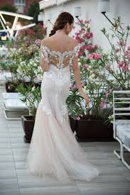 Princess Wedding Dress With Coutry Rustic Lace Long For Garden Sexy Mermaid Or Gown