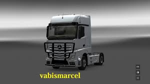 MERCEDES ACTROS MP4 BULLBAR For ETS 2 - Mod For European Truck ... Ford Ranger T6 22017 Mach Front Bar Bull Nudge Eu Trucks N Toys Now Supplying Trailready Bars Bar The Purpose And Its Kind Jim Kart Medium Westin Ultimate Sharptruckcom New 128x Mod For Ets 2 Contour Free Shipping On All Push Rsc Restyling Kenworth 2015 Chevy 2500hd Trucksunique Mack Barup Bullbars Metec 2018 Products Productinfo 1600 Square Meter Tires Bull 04 Sierra