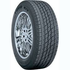 Toyo Tires 362570: OPEN COUNTRY H/T 255/55R18 109V | JEGS Toyo Tires Bj Baldwins Recoil 3 Sasquatch Hunter Coub Gifs Open Country Mt Grizzly Trucks New R888r Ultra High Performance Jdm Shenigans Ken Blocks Gymkhana Ten F150 Hoonitruck Presented By Allterrain Tire Field Test Journal Proxes R888 Retrack Autocross Only Tire Stickers Com 195 Alinum Wheels M143 Tire Assembly For 8lug Ram 3500 37x1350r18lt Rt Rugged Terrain 351270 Review Monster Energy Drink Toyota Trd Race Truck At Long Beach 252300 Proxes T1 Sport 23540zr17 94y Jegs Ht Road Trend
