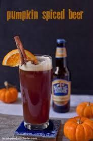 Leinenkugel Pumpkin Spice Beer by Leinenkugel U0027s Spiced Pear Shandy Weiss Beer Chippewa Falls Wi