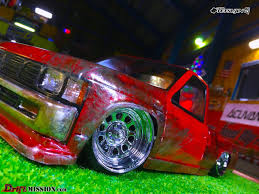 Tetsujin Nissan D21 Truck DriftMission Your Home For RC Drifting Custom Tamiya Blackfoot Rc 110 Truck W Traxxas Motor Leds Body Super Clod Buster 4wd Kit Towerhobbiescom Fs Painted Chevy Truck Tech Forums 15 Racing Monster Replaced With Desert Slash 2wd Hobby Pro Buy Now Pay Later Fancing The Unlimited Racer Will Blow Your Mind Car Action Silverado 2500 Hd Stampede Xl5 110th 30mph Electric Scale Built 4linked Trophy Making The Mad Max Part 1 Building A Body Shell Tested Latest Kevs Bench Build Underway Custom Hardbody Vaterra