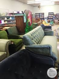 Mr Furniture 21 s Stores 3360 Wrightsboro Rd