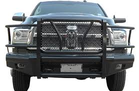 Steelcraft HD Front Bumper - Free Shipping Welcome To Thunder Struck Bumpers Chrome Truck Bumpers Build Your Custom Diy Bumper Kit For Trucks Move 72018 F250 F350 Fab Fours Black Steel Front Fs17s41611 Buy 2015 Up Chevy Colorado Gmc Canyon Honeybadger Rear Winch Add Honey Badger Temco Flat Bed Pickup Flatbedsbumpers Ford Dodge And Rampage Archives Trucksunique Warn Industries Mounting Systems Jeep Truck Suv