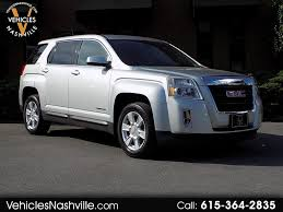 Used GMC Terrain For Sale Nashville, TN - CarGurus Todd Wenzel Automotive Buick Chevrolet Gmc In Grand Rapids Maren Morris On Twitter The Day My Mom And I Packed A Uhaul Used Cars For Sale Columbia Tn Autocom Crazy Isuzu Landscape Truck 2015 Npr Xd 12 Ft Dump Bentley Services Terrain Nashville Cargurus Usvta Southern Nationals At Thunder Rc Raceway Honda Acura Car Blog Accurate Of Wonderful Inspiration 16 Best Trucks Images On Dunn Motor Company Hendersonville Read Consumer Reviews Craigslist Clarksville Vans For By
