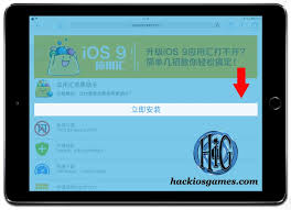 Get Paid iOS Apps and Games For Free Without Jailbreak iOS Game