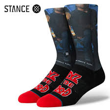 STANCE SOCKS BOYZ IN THE HOOD Stance Socks Boys In The Hood BLACK M545a19bih Stance Womens Mlb Rangers Tall Boot Socks Baseballsavingscom Cleanly First Order Promo Code Woolies Online All 8 Stance Socks Icon Stance Socks Icon Color M311d14ico 20 Off Finish Line Coupon Dibergs App Womens Misfits Ms Fit Pink Boyd 4 Void M556a18boy Mens Ua X Sc30 Crew Under Armour Us Ross Has 559 Nba Team For Only 2 Usd Retail Og Promo Virgin Media Broadband Discount Party City Free Shipping Codes No