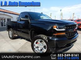 Used Chevrolet Silverado 1500 For Sale Los Angeles, CA - CarGurus Cars Under 800 New Car Updates 2019 20 Craigslist Chillicothe Ohio Used Trucks And Vans Local Las Vegas By Owner 2018 Reviews Bangshiftcom Why Are Some Vehicle Sellers Complete Greene Ia Coyote Classics Houston Tx And For Sale By Cheap List Truckscraigslist Lincoln Town For On Autotrader Cfessions Of A Shopper Cw44 Tampa Bay
