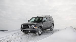 2017 Jeep Patriot Review & Ratings | Edmunds Patriot Truck Leasing Best Image Kusaboshicom Uhaul Pickup Trucks Can Tow Trailers Boats Cars And Creational Custom Airport Chrysler Dodge Jeep 2017 For Lease Near Chicago Il Sherman 2019 Ram 1500 Deals Nj Summit Spitzer Chevrolet Amherst North Canton Jackson A In Detroit Mi Ray Laethem Gmc Bartsville A Tulsa Owasso Source Can Your Business Benefit From Purchasing Used Box Truck New Englands Medium Heavyduty Distributor Finance Specials Orland Park Volvo Alternative Fuels Youtube