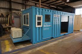100 Modified Container Homes Shipping S Their Uses Secure
