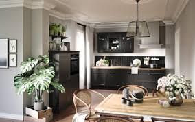 küchen zum verlieben entdecken sie wunderschöne häcker
