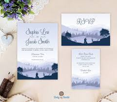 Full Size Of Designsprintable Wedding Invitation Kits With Teal Background In Conjunction