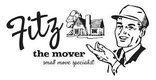 Fitz The Mover Small Move Specialist 905-635-8333 - Hamilton ... Moving Truck Clip Art Free Clipart Download Hs5087 Danger Mine Site Look Out For Trucks Metal Non Set Vector Isolated Black Icon Taxi Stock Royalty Bright Screen Design Two Men And A Rewind 925 Image Movers Waving Photo Trial Bigstock Vintage Images Alamy Shield Removal Photos Tank Over White Background Colorful Erics Delivery Service Reviews Facebook Bing M O V E R