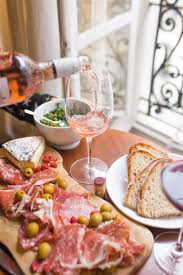cuisine complete an insiders guide to catalan cuisine barcelona eat local food tours
