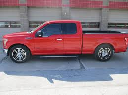 2015 F150 Mcgaugheys Lowering Kit Nissan Truck Lowering Kits Cventional Let S See Them D21 Page 19992018 Shock Extender 69 0611 Drop Kit Gm Trucks Silverado 2018 Ford F150 Lariat Supercrew By Airdesign Maxtrac Suspension 2 Djm301535 Gm And Suv Belltech Sport Muscle Cars The Professional Choice Djm How To Install A 24 Chevy Colorado Gmc Canyon Recommendations On Lowering Kits Forum Community Of 2003 With 35 Suspension Drop Kit Youtube 72 D100 Mopar Forums This Is What Looks Rides Like