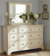 Ideas For Decorating A Bedroom Dresser by Best 25 Dresser Top Decor Ideas On Dresser Styling