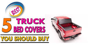 5 Best Truck Bed Covers Review - YouTube Cheap Top Truck Bed Covers Find Deals On Line For 42018 Toyota Tundra 55ft Premium Roll Up Tonneau Cover How To Find The Best Of Bests Sliding Hero Brands Accsories Truxedo Tarp For Pickup Lovely Diy 120 Awesome Toyota Tonneau New 11 Buy In 2018 Youtube Bed Covers Onteautoglassinfo Tyger Auto Tgbc3d1011 Trifold Review Truck Dodge Amazoncom