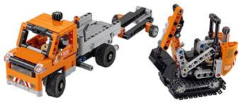 LEGO Technic Roadwork Crew 42060 :: LEGO :: LEGO, Lėlės, žaislai Ir ... Dump Truck 10x4 In Technic Lego Hd Video Video Dailymotion Lego Ideas Product Rc Scania R440 First Responder 42075 Big W Mercedesbenz Arocs 3245 42043 Skyline Monster 42005 3500 Hamleys For Toys And Games 3d Model Race 8041 Cgtrader 8109 Flatbed Speed Build Review Youtube Amazoncom Crane 8258 1 X Brick Set Model Traffic 8285 Tow Roadwork Crew 42060 Lls Slai Ir