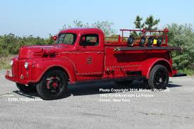 Antique Trucks For Sale | Top Car Reviews 2019 2020 Blue 72 Chevy Truck Restored Trucks For Sale Accsories 48 Gmc 5 Window Classic Pinterest Ideas Of 54 Classsic Ford For And Van 1987 Chevrolet S10 4x4 Show Sale At Gateway Cars 1937 Diamond T Extremely Rare Custom Pickup Fully Volkswagen Classics On Autotrader Rare 1953 Willys 4wd Frame Off For Sale Youtube 13 The Coolest Under 10k 1940 Intertional D2repin Brought To You By Agents Look On Restoration New Alabama